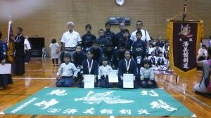7月18日開催 第43回堺市スポーツ...