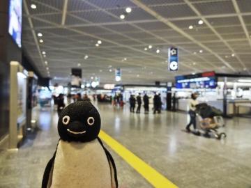 20160405-成田空港 (2)-加工