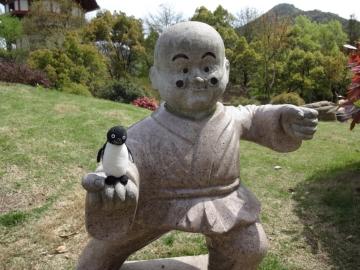 20160410-中国出張 (6)