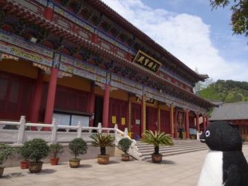 20160410-中国出張 (3)