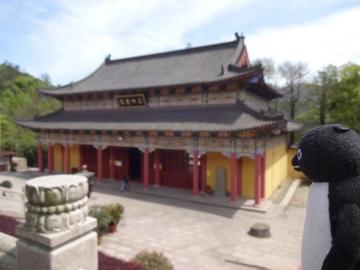 20160410-中国出張 (4)