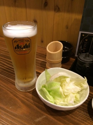 1(kasiwa).jpg
