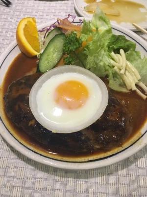 2(daishin).jpg