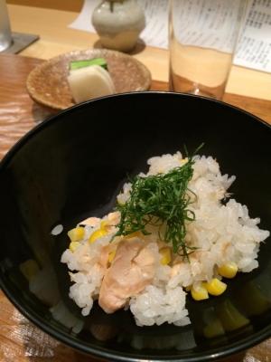 8(yoshii).jpg