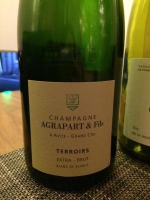 wine1(aoyama).jpg