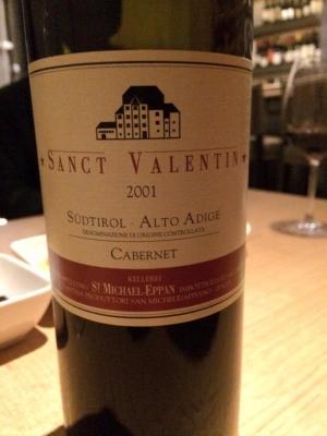 wine10(aoyama).jpg