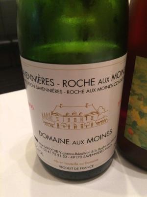 wine2(anu).jpg