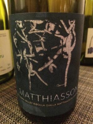 wine4(aoyama).jpg