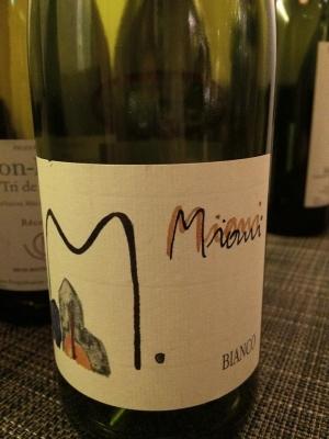 wine5(aoyama).jpg