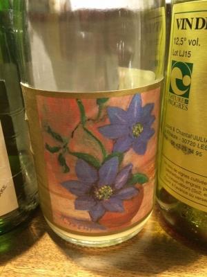 wine5(joe).jpg
