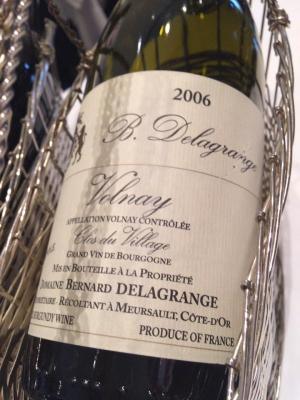 wine6(anu).jpg