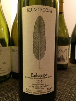 wine6(aoyama).jpg