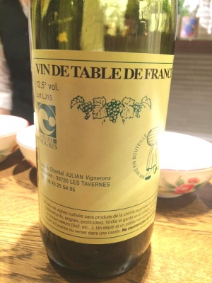 wine6(joe).jpg