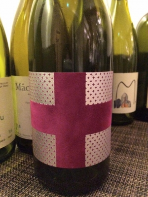 wine8(aoyama).jpg