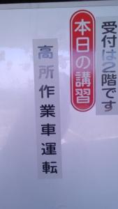 DCIM1231.jpg