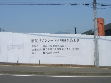 R7072003.jpg