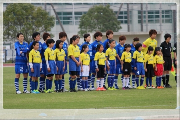 H28041008オルカ鴨川FC開幕戦