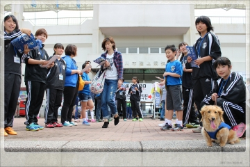 H28041005オルカ鴨川FC開幕戦