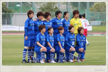 H28041009オルカ鴨川FC開幕戦