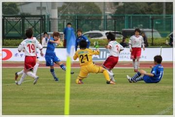 H28041013オルカ鴨川FC開幕戦