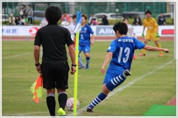 H28041014オルカ鴨川FC開幕戦