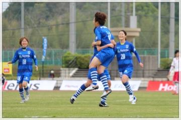 H28041012オルカ鴨川FC開幕戦