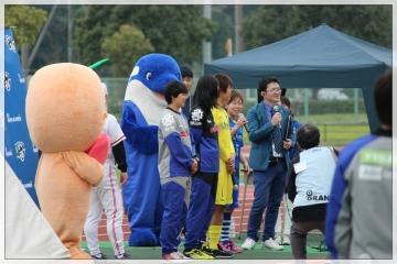 H28041018オルカ鴨川FC開幕戦