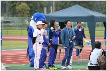 H28041017オルカ鴨川FC開幕戦