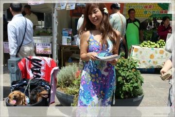 H28052905TVK収穫祭