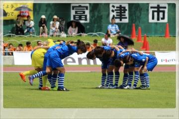 H28061206オルカ鴨川FC公式戦