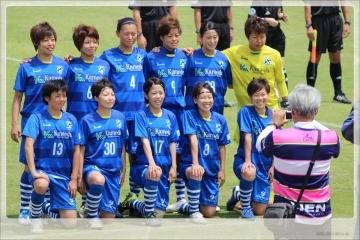 H28061205オルカ鴨川FC公式戦
