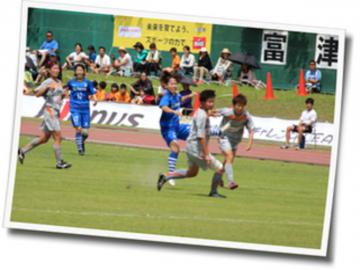 H28061211オルカ鴨川FC公式戦