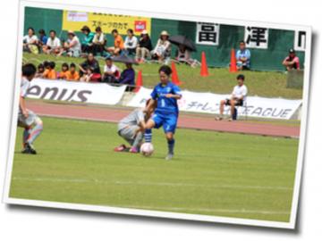 H28061208オルカ鴨川FC公式戦
