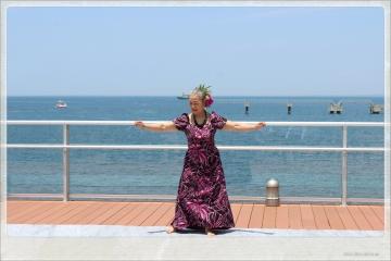 H28061804海の安全祈願祭