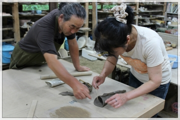 H28061824笹谷窯