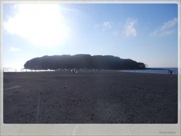 H28070605沖ノ島