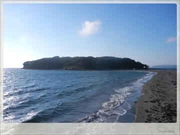 H28070606沖ノ島