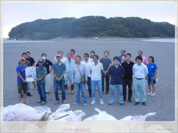 H28070608沖ノ島