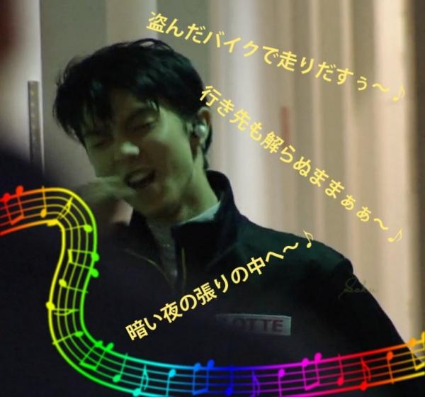 20141221_7j-yutaka2-z1.jpg