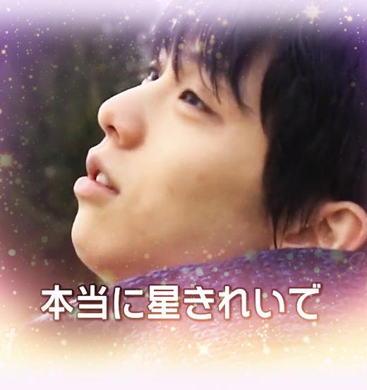 20160308_1yt12-1za-1-sp.jpg