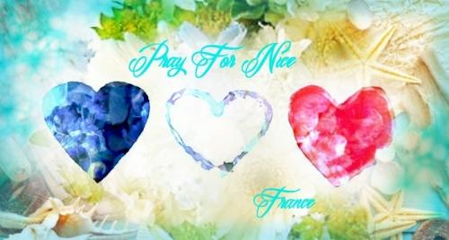 Pray-for-Nice2a-1.jpg