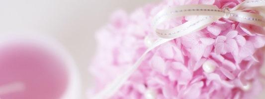 flower37小