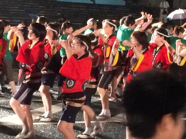 20160716霧島_総踊り