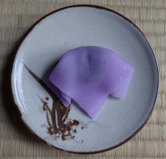 菓子191