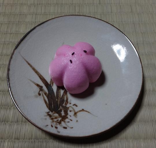 菓子193
