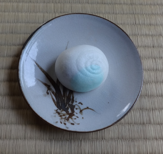 菓子198