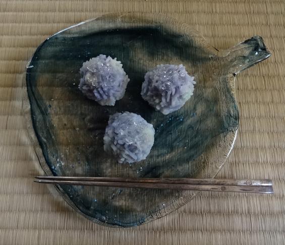 菓子202