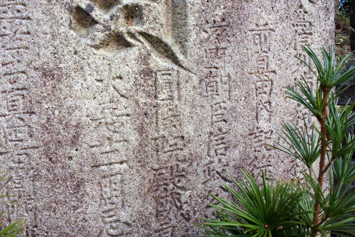 soraumi2704.jpg