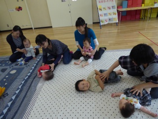 280612_kotori_20.jpg