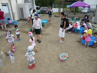 280710_mizuasobi_10.jpg